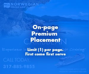 Carribbean-Banner-Ad-300x250