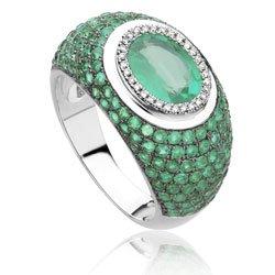 USVI - jewelry sales