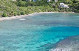 Hart Bay