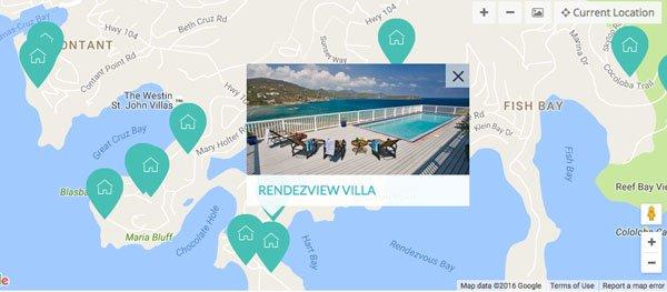 st-john-villa-search-map