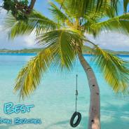 10 Best St John Beaches