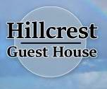 Hillcrest Guest House, St john US Virgin Islands vacation rentals